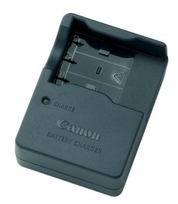 canon-battery-charger-cb-2lu