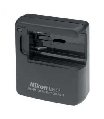 nikon-battery-charger-mh-53-for-en-el1