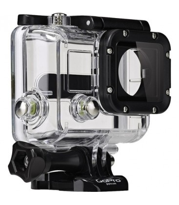 gopro-dive-housing-for-hero3-and-hero3