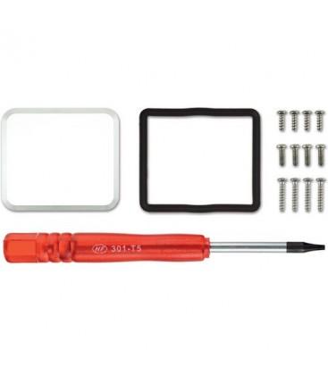 gopro-hero3-lens-replacement-kit