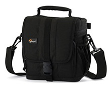 AC-Bag-Lowepro-Adventura-140