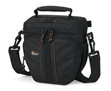 AC-Bag-Lowepro-Adventura-TLZ-25