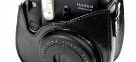 Fujifilm Instax mini 8 Bag