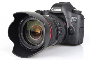Canon-6D-Camera-Front
