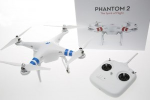 DJI-Phantom-2-Quadcopter-with-Zenmuse-H3-3D-3-Axis-Gimbal-for-GoPro-Video-Camera-0-1