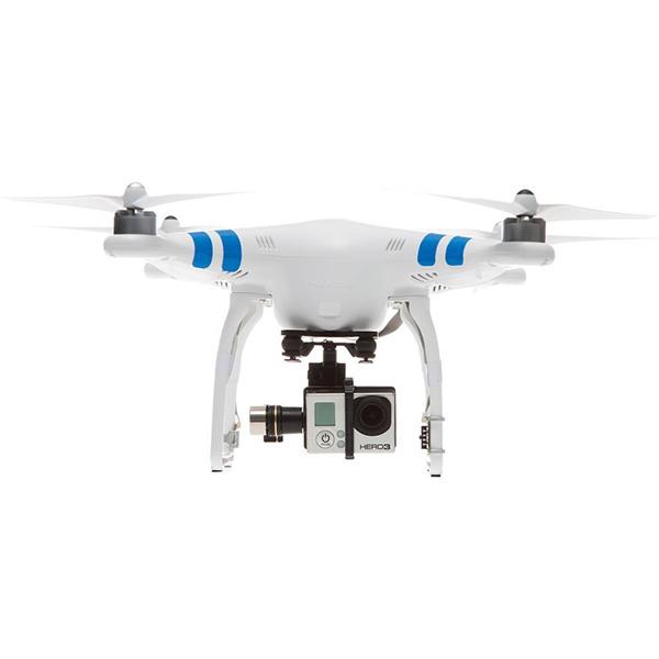 Toys-Aircraft-dji-Phantom-2-H3-3D090957