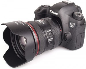 canon-eos-6d-kit-24-70-slr-400x400-imadmmecfyzu7vcq