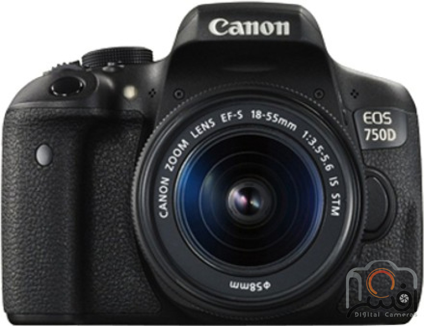 canon-eos-750d-kit-ef-s-18-55-mm-is-stm-dslr-original-imae77typaskcv7f