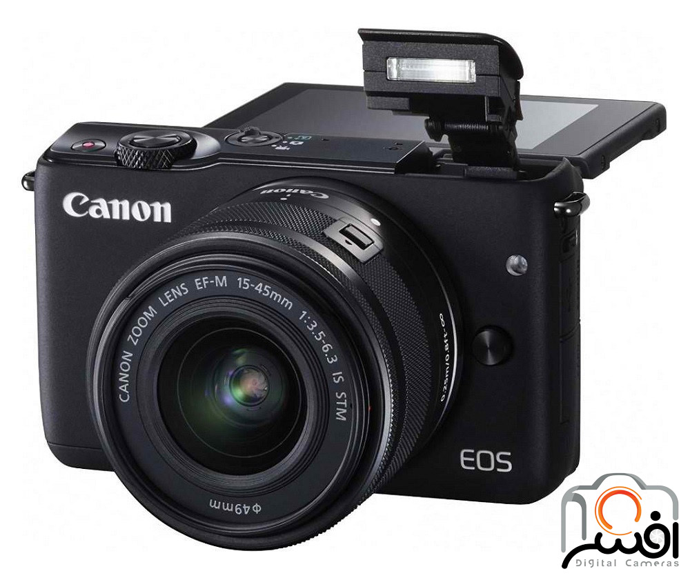canon_eos_m3_kit_15-45_black_-_4