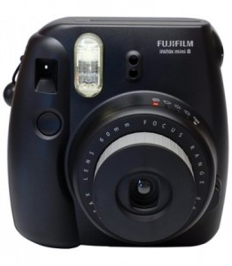 fujifilm-instax-mini-8-instant-film-camera (1)