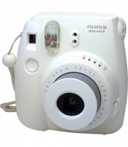 fujifilm-instax-mini-8-instant-film-camera (2)