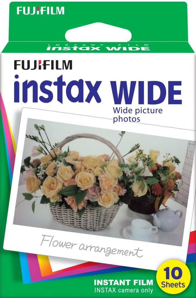fujifilm_instax_wide_instant_film