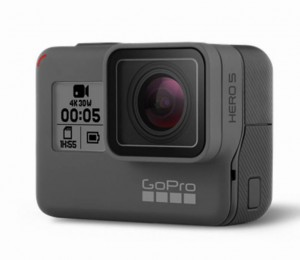 gopro-gopro-hero-5-black