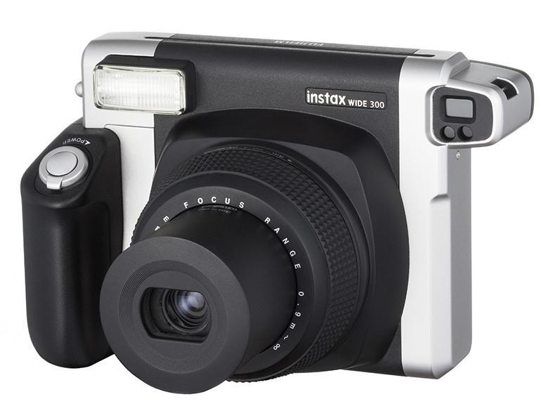 ۳۰۰ Fujifilm Instax Wide