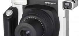300 Fujifilm Instax Wide