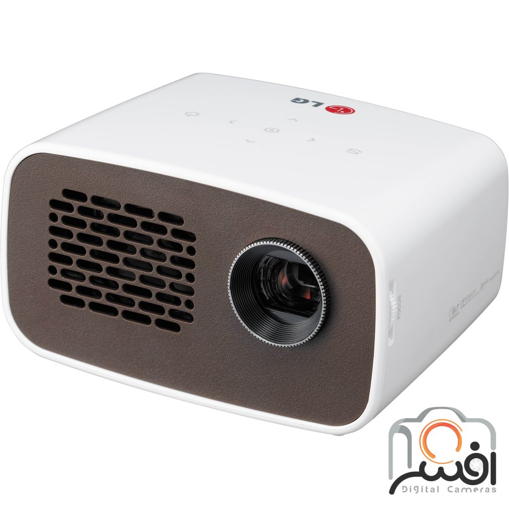 lg_ph300_hd_minibeam_projector_1088343