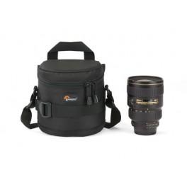 Lowepro Lens Case 11 x 11cm