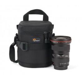 Lowepro Lens Case 11 x 14cm