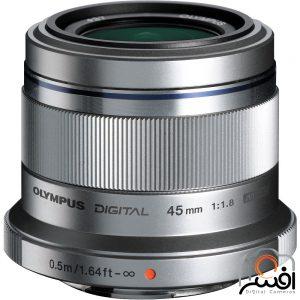 olympus-45mm-f1-8-m-zuiko-ed