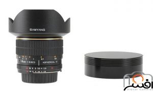 samyang-14mm-f-28-if-ed-umc-aspherical-for-nikon